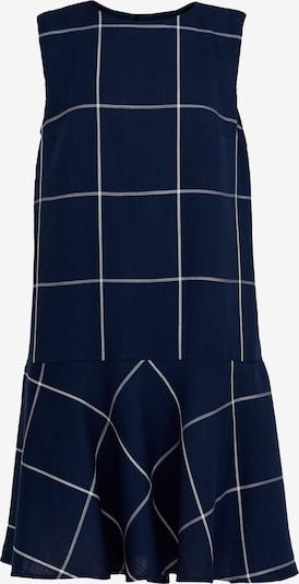 Finn Flare Summer Dress in Dark blue, Item view