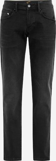 CAMEL ACTIVE Jeans in schwarz, Produktansicht