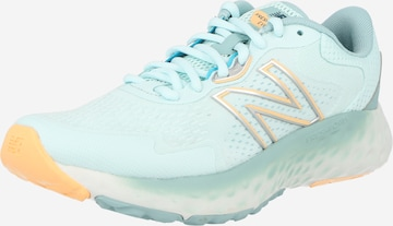 new balance Running Shoes 'Evol' in Blue