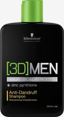 Schwarzkopf Professional Haarshampoo in