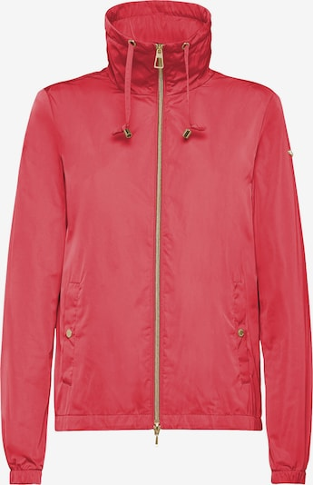 GEOX Jacke in rot, Produktansicht