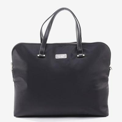 Kate Spade Schultertasche / Umhängetasche in One Size in schwarz, Produktansicht