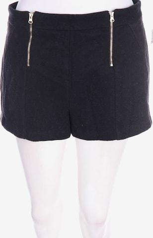 Forever 21 Shorts in M in Black