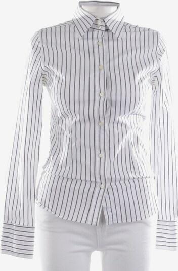 Soluzione Bluse / Tunika in M in weiß, Produktansicht
