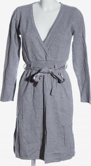 Zagora Dress in L in Light grey, Item view
