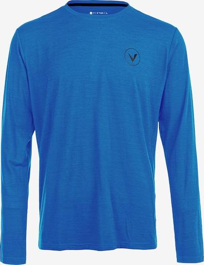 Virtus Funktionsshirt 'JOKER' in blau, Produktansicht