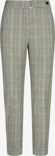 APART Hose in gelb / grau, Produktansicht