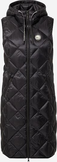 No. 1 Como Vesta 'CAROLINA' - černá, Produkt