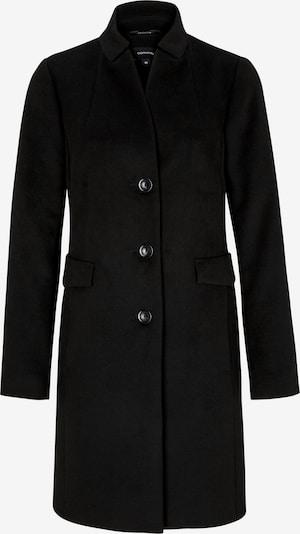 Rudeninis-žieminis paltas iš COMMA , spalva - juoda, Prekių apžvalga