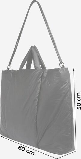 LeGer by Lena Gercke Handbag 'Blanca' in Black, Item view