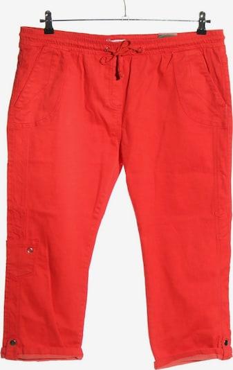 MILLION X 3/4-Hose in XXXL in rot, Produktansicht