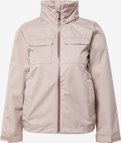 pasztellila COLUMBIA Kültéri kabátok 'Vedder Park', Termék nézet