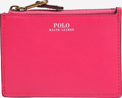 POLO RALPH LAUREN Peňaženka - ružová, Produkt