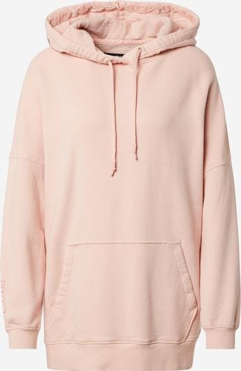 UGG Sweatshirt 'Simone' in pastellpink, Produktansicht