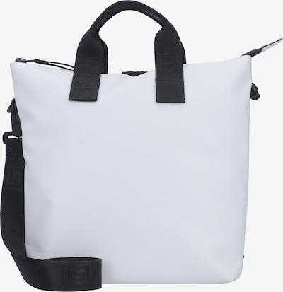 JOST Tolja X Change Handtasche 22 cm in weiß, Produktansicht