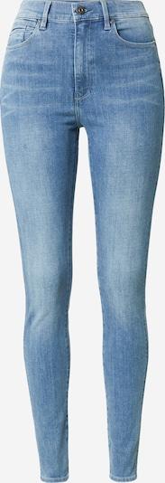 G-Star RAW Džíny - modrá džínovina, Produkt
