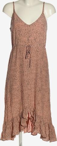 Rails Dress in S in Beige