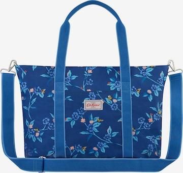 Cath Kidston Nursing bag in Blue