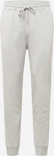 By Garment Makers Bikses 'Julian', krāsa - gaiši pelēks, Preces skats