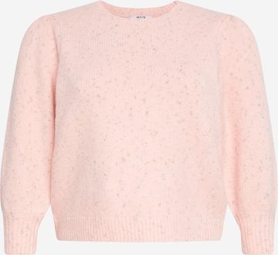 Dorothy Perkins Džemperis gaiši rozā, Preces skats