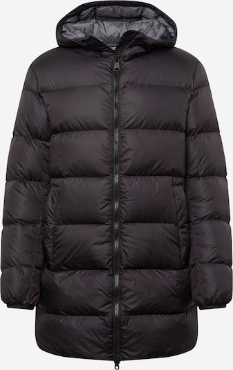 Colmar Ziemas jaka, krāsa - melns, Preces skats