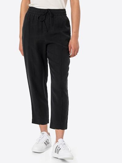 GAP Kalhoty s puky 'VERSATILE' - černá, Model/ka