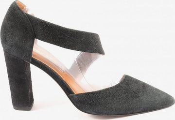 & Other Stories High Heels & Pumps in 39 in Black