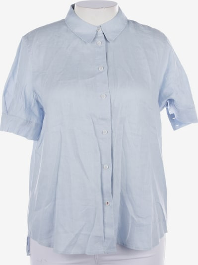 TOMMY HILFIGER Blouse & Tunic in XL in Light blue, Item view
