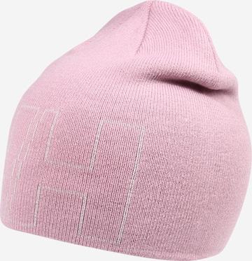 HELLY HANSEN Spordimüts, värv roosa