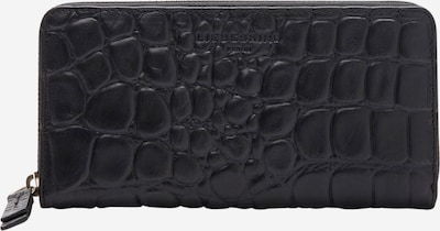 Liebeskind Berlin Wallet 'Gigi' in black, Item view