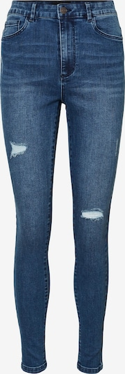 VERO MODA Jeans 'Sophia' in Blue denim, Item view