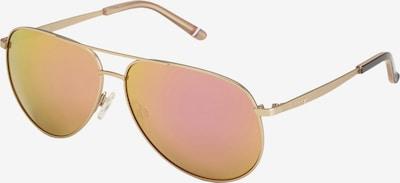 LE COQ SPORTIF Sonnenbrille 'LCS7003A 448' in mischfarben / pink, Produktansicht