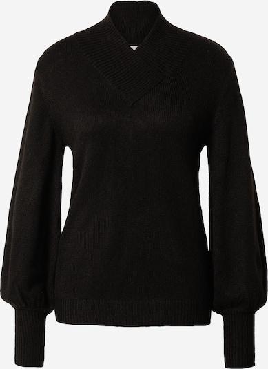 Kaffe Sweater 'Jen' in Black, Item view