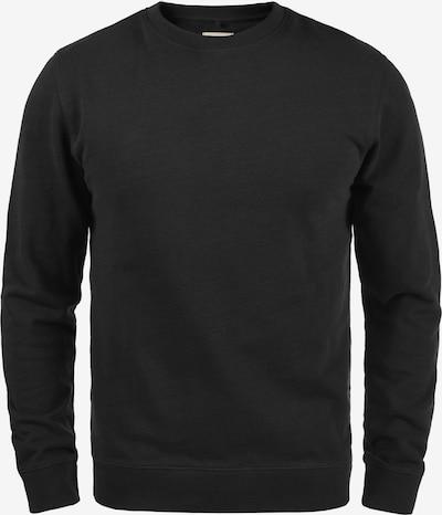 BLEND Sweatshirt Darian in schwarz, Produktansicht