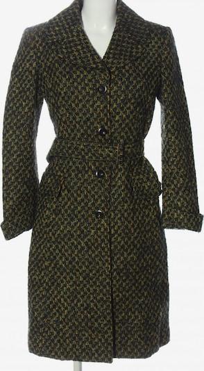 STRENESSE BLUE Jacket & Coat in S in Green / Light orange / Black, Item view