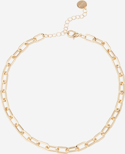 LeGer by Lena Gercke Necklace 'Joline' in gold, Item view