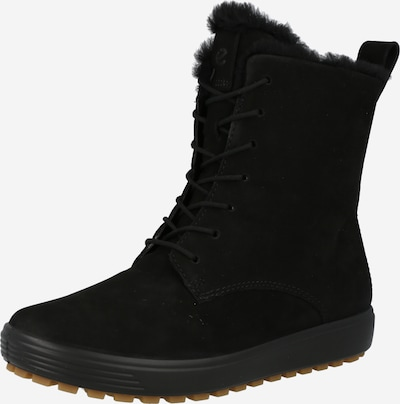 ECCO Ankle Boots in Black, Item view