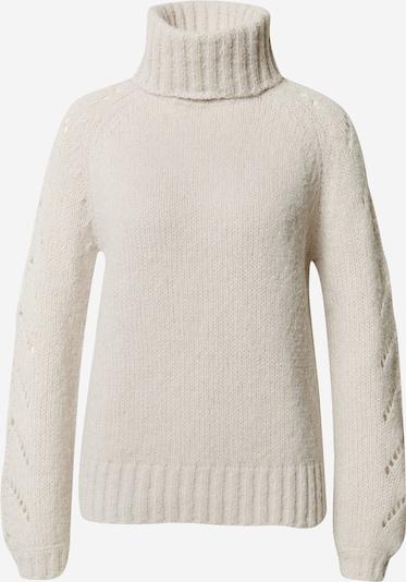 ONLY Pullover 'Alyssa' in beige, Produktansicht