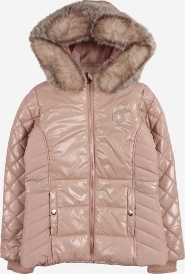 River Island Zimní bunda 'HARVEY' - pudrová, Produkt