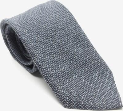Zegna Krawatte in One Size in blau, Produktansicht