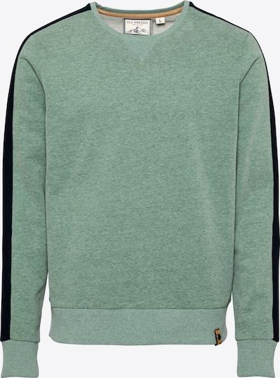 Sweatshirt 'Mausebär'