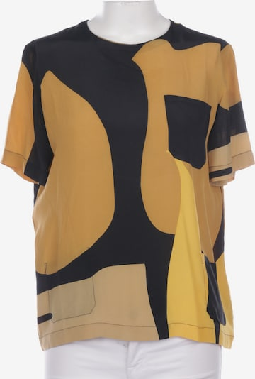 Marni Top & Shirt in XS in Mixed colors, Item view