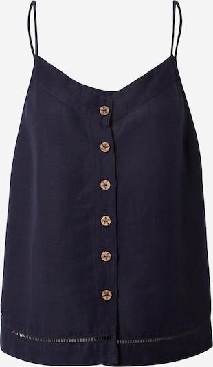 Ragwear Top 'ANTOLIA' - námornícka modrá, Produkt