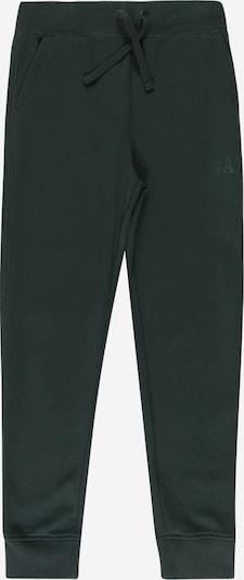 GAP Pantalon en vert foncé, Vue avec produit