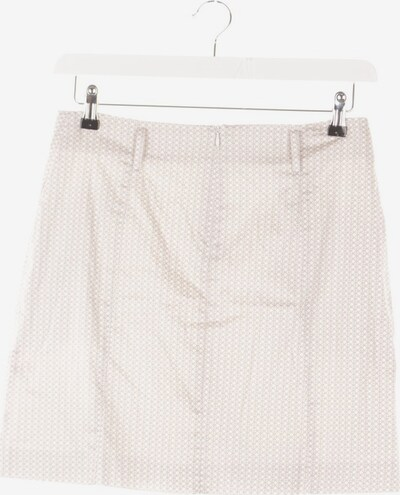 Golfino Skirt in S in White, Item view