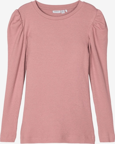 NAME IT Top in rosa, Produktansicht