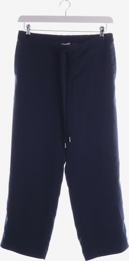 Hemisphere Pants in L in marine blue, Item view