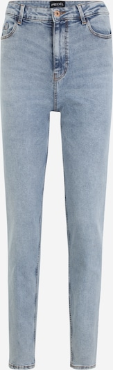 Pieces (Tall) Jeans 'KESIA' in Light blue, Item view