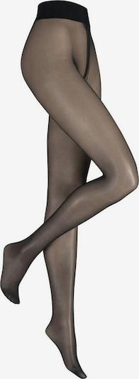 KUNERT Strumpfhose in schwarz, Produktansicht