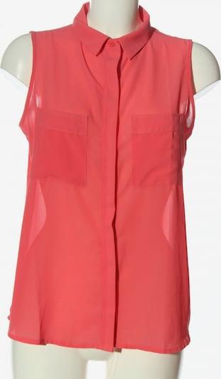 Cotton On Kurzarmhemd in M in pink, Produktansicht